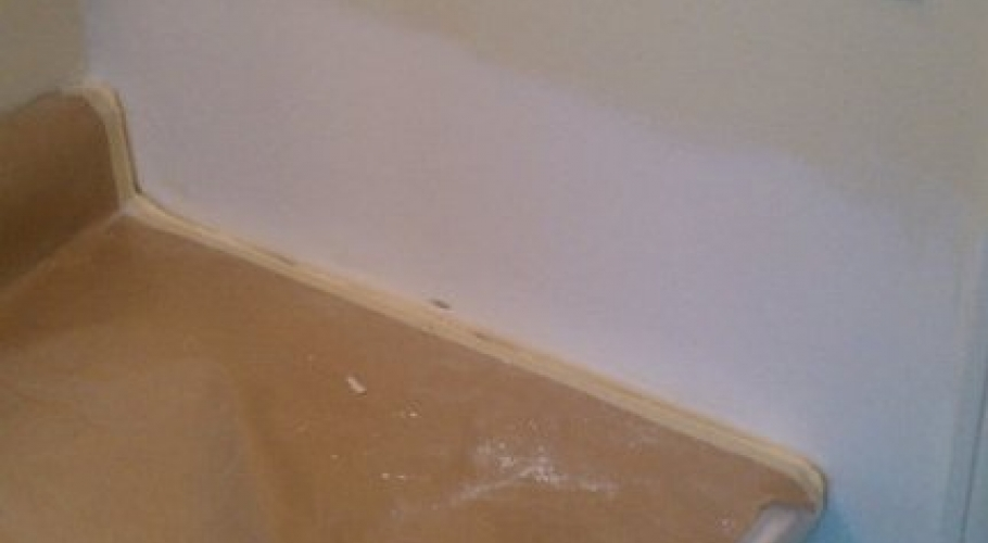 DrywallRepair2